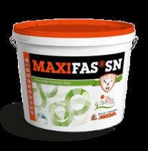 1478925349-maxifas-sn-i_284x284