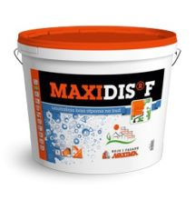 vernice-lavabile-antimuffa-per-pareti-interne-maxidis-f-maxidisr-f-vernice-interna-lavabile-a-base-di-legante-acrilici-resistent